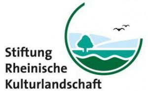 Logo der Stiftung Rheinische Kulturlandschaft